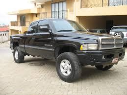 1995 dodge ram 2500 1995 dodge ram 1500