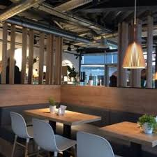 designer outlets wolfsburg designer outlets 65 photos 56 reviews outlet stores
