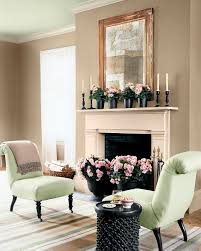martha stewart living room ideas blogbyemy com