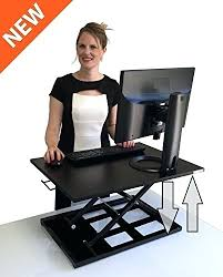 desk electric sit to stand desk electric sit to stand desk sit