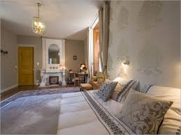 chambre hote pas cher élégant chambre hote pas cher décor 976886 chambre idées