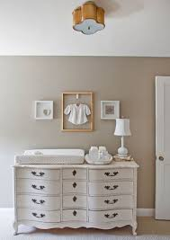alternative changing table ideas 10 easy ikea hacks for the nursery changing table throughout dresser