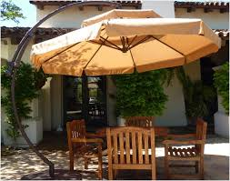5 Foot Umbrella Patio 5 Ft Patio Umbrella Inspirational Patio Pergola Amazing Patio
