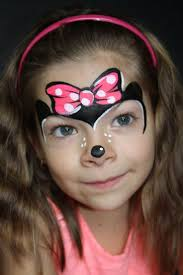 55 best kids face painting images on pinterest face paintings