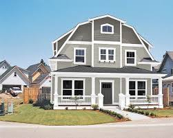 13 best exterior colors images on pinterest exterior house