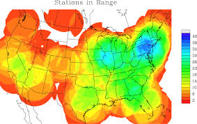 weather radar table rock lake sun prairie wisconsin weather radar information