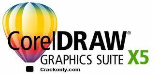 corel draw x5 torrenty org corel draw x5 crack keygen final activation codes download