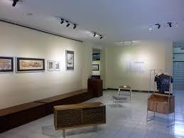 desain interior jurusan sejarah desain interior indonesia sebuah frasa utopia hangga