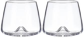 Normann Copenhagen Paris Amazon Com Normann Copenhagen Normann Copenhagen Whiskey Glasses