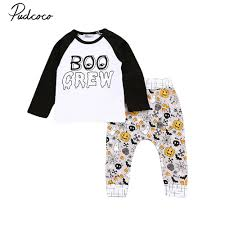 Halloween Shirts For Boys by Online Buy Wholesale Boys Halloween Shirts From China Boys