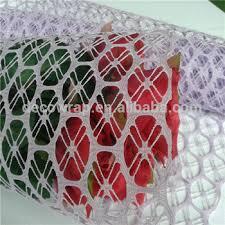 cheap deco mesh cheap poly deco mesh wreath roll buy deco mesh wreath decoration