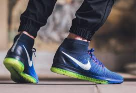 Nike Zoom All Out Flyknit sale nike air zoom all out flyknit ocbelly busters