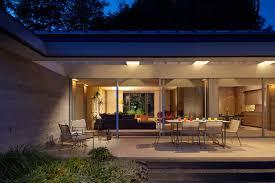 the quiet revolution in british housing art and design abodes