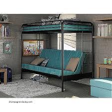 Hyder Bunk Beds Bunk Beds Hyder Cosmic Studio Bunk Bed Luxury Dorel