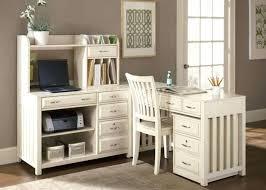Small White Corner Computer Desk Uk Desk White Gloss Corner Desk Uk Corner Office Desk Study With