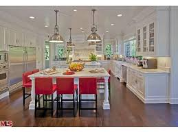 cape cod style homes interior 10 000 square foot cape cod style home in los angeles ca homes