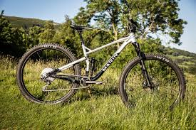 exclusive the all new 2018 the 2018 marin rift zone an exclusive first look and interview