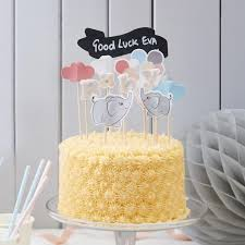 baby shower cake decorations western baby shower cake decorations beautiful and adorable baby
