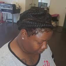 best hair braiding in st louis confidence african hair braiding 27 photos hair salons 4900