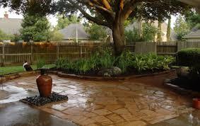 backyard paver design ideas full size of concrete paver patio