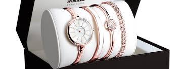 anne klein charm bracelet watches images Anne klein watches philippines home facebook