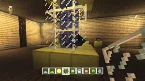 minecraft creative building classical mansion episode 9 trophy