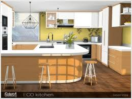 sims kitchen ideas 78 best sims 4 house ideas images on the sims