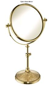 the luxuriest moment gold plated bath accessories glamorized with