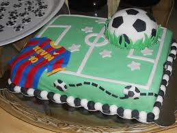 soccer cake ideas soccer birthday cakes party ideas from kids birthdays to weddings