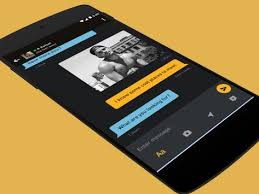 grindr gaymoji chat live apk free social app for - Grindr Xtra For Android