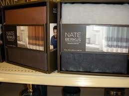 nate berkus home collection at target handbag honey