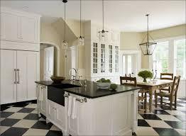 White Kitchen Cabinets Black Granite 17 Best Beige And Black Kitchen Images On Pinterest Home