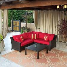ty pennington bedroom furniture sears patio furniture bedroom