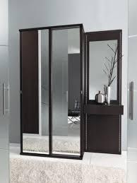 guardaroba ingresso moderno ingressi vendita mobili per ingresso contenitori e ingressi