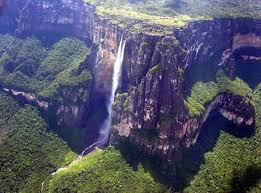 imagenes monumentos naturales de venezuela lista ventana al mundo monumentos naturales