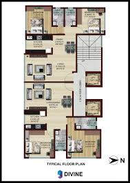 the breakers floor plan welcome to sachishaan