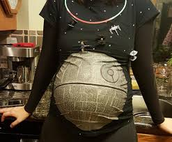 pregnant women halloween shirts 15 creative halloween costumes that only pregnant women can pull off