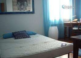 location chambre chez l habitant poitiers chambre chez l habitant à poitiers à partir de 33 chez catherine