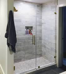 Shower Door Panel Glass Shower Enclosures And Doors Gallery Shower Doors Of