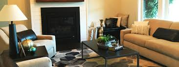 Home Staging Interior Design Home Staging Interior Design Minnesota Wisconsin