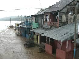 Pestel, Grand'Anse