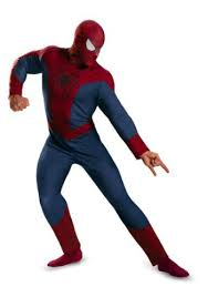 spider man costumes reviews halloween decorations and costumes
