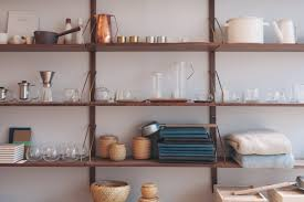 Japanese Minimalist Design by Minimalist Japanese And Taiwanese Homewares At Native U0026 Co Cool