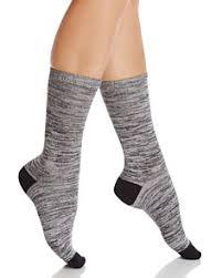 Super Socks Hue Socks Bloomingdale U0027s