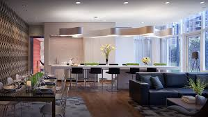 new york city home decor apartment 1 bedroom apartments in nyc home decor interior