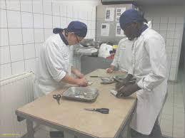 cuisine collectivité emploi formation cuisine collective luxe formation cuisine collective