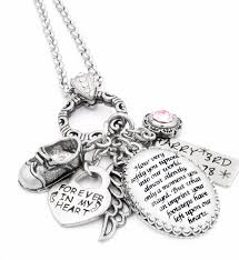 baby remembrance jewelry 94 best memorial jewellery ideas images on angel
