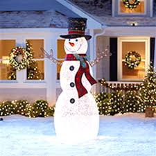 battery operated outdoor decorations excellent design
