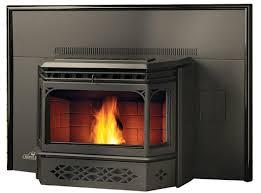 kester fireplace napoleon eco pellet fireplace instert