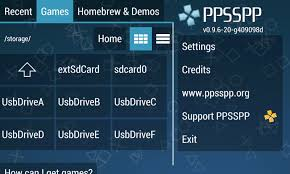ps3 emulator for android apk how to play psp ps3 xbox on android smartphone
